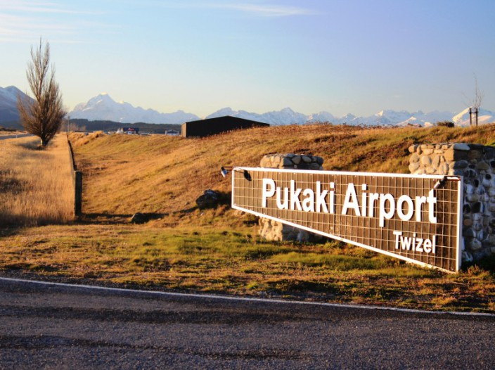 lot-19-pukaki-airfield-twizel
