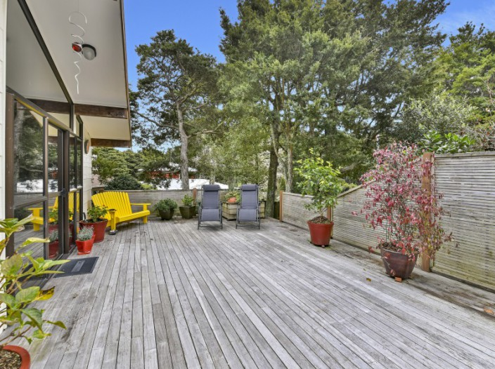 28-paulownia-place-totara-heights