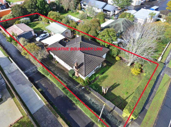 59-station-road-papatoetoe