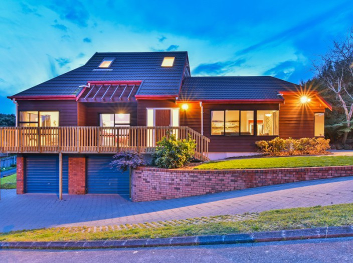 5-cantua-close-totara-heights