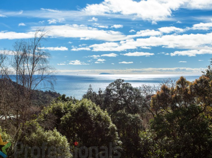 26b-kohi-point-lookout-road-ohope