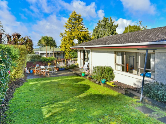 1/62a-alfriston-road-manurewa-east