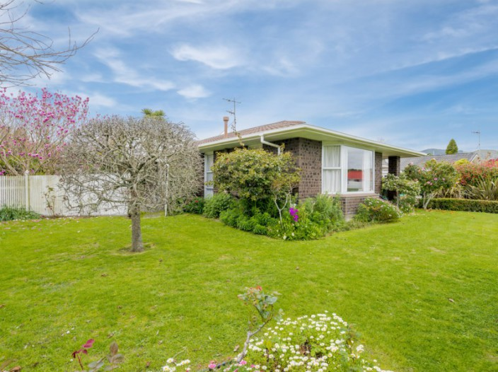 7-windsor-avenue-waikanae