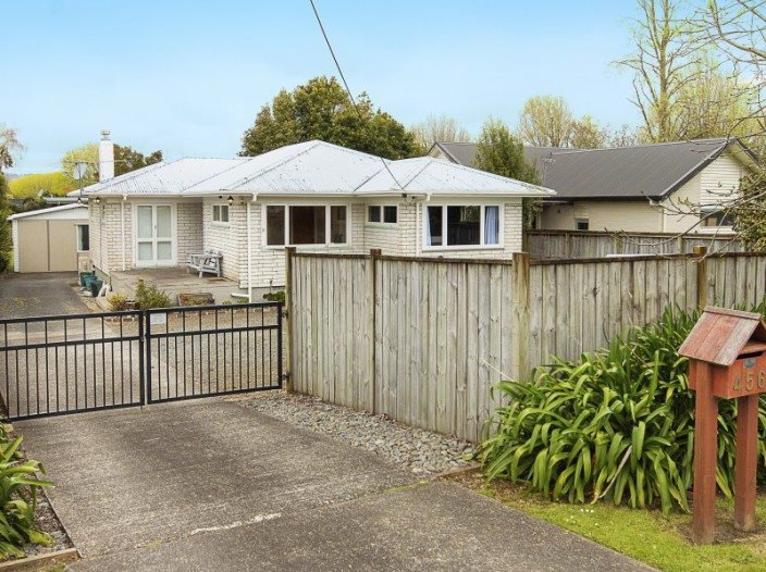 456-great-south-road-papakura