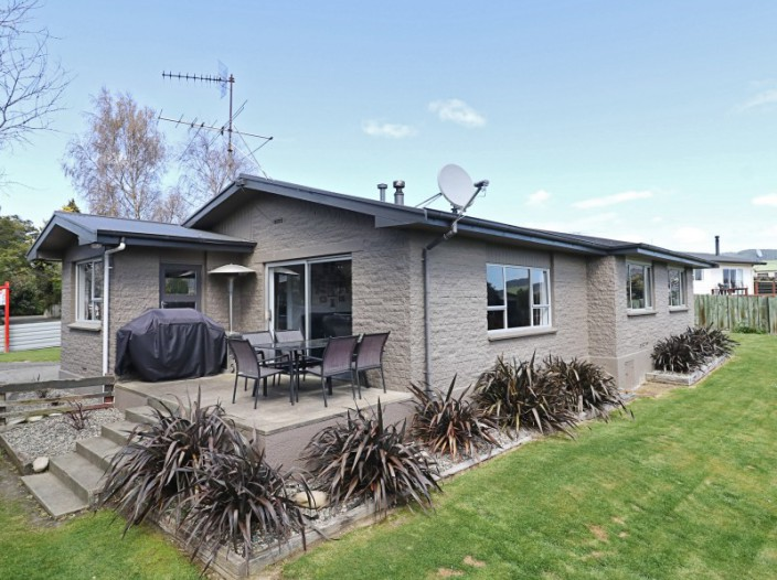 22-hughies-lane-otautau