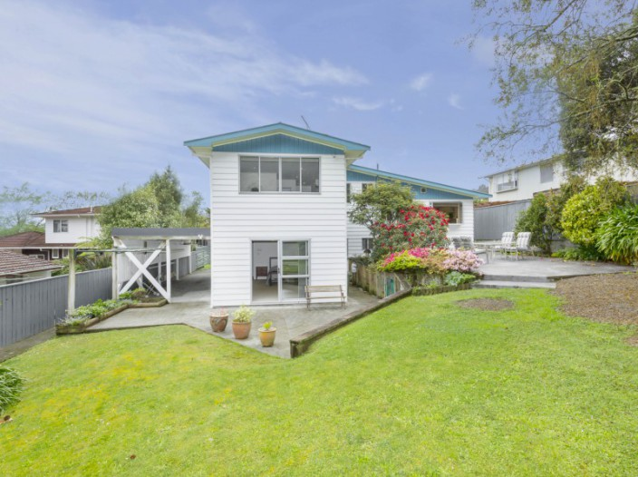4-glenrae-grove-silverstream