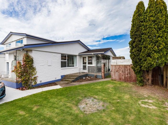 unit-2-116-main-north-rd-papanui