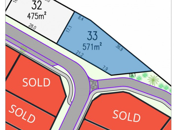 lot-33---stage-4-waikanae-north-waikanae