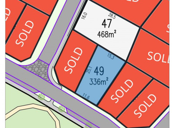 lot-49---stage-4-waikanae-north-waikanae