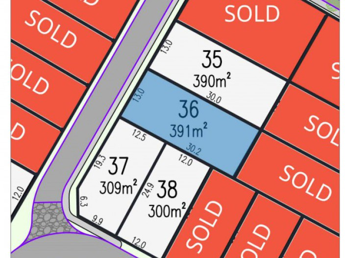 lot-36---stage-4-waikanae-north-waikanae
