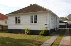 66 Russell Road
