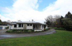 94 Pa Valley Road