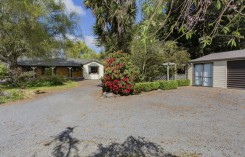 337 South Eyre Road