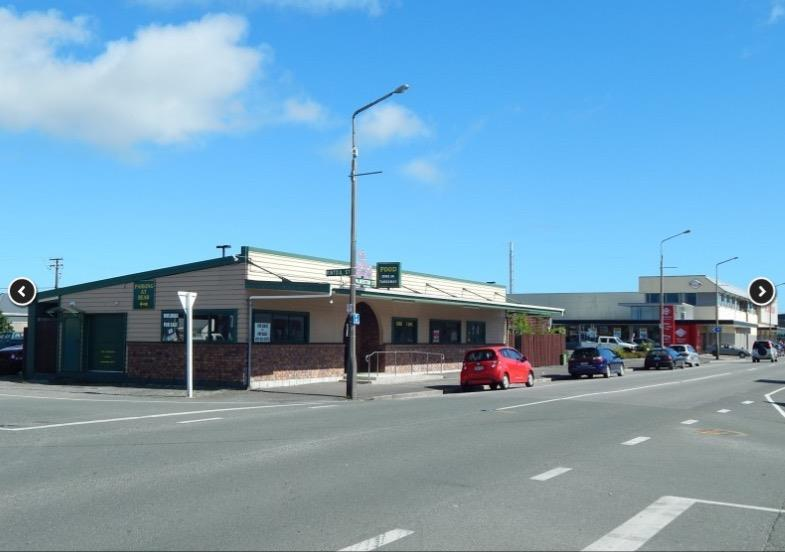 15 rintoul street westport for Westport ireland real estate
