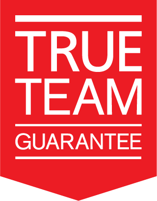 True Team side link-PNG