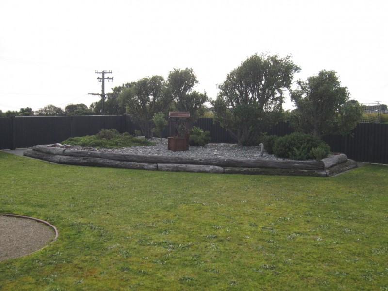 Garden Sheds Rutherglen c rutherglen road, paroa