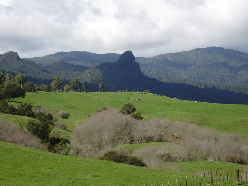 Hikutaia New Zealand  city images : 102 Wires Road, Hikutaia
