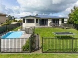 83 Ferry Road, Clive