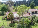 359 Ridge Road, Foxton