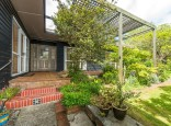 143 Great North Road, St Johns Hill