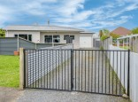 7a Dudley Street, Levin