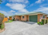20A Reeve Street, Levin