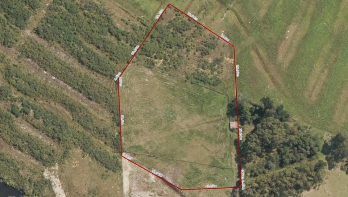 Lot 3 DP 382865 Hau Hau Road, Hokitika