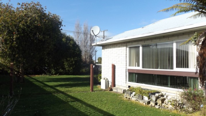 438 Wellington Road, Marton