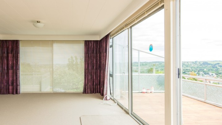 89 Mt View Road, Bastia Hill