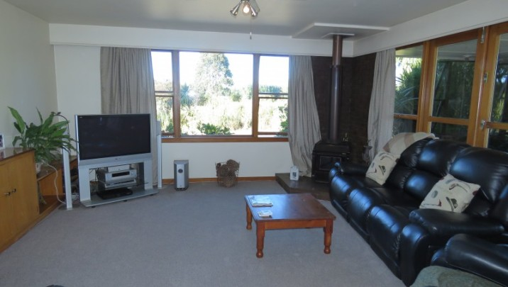 221 Seafield Road, Ashburton