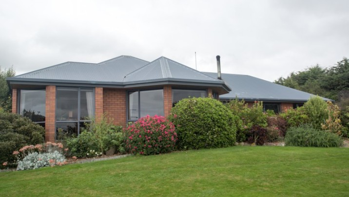 379 Fraser Road, Rosewill