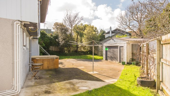 146 Great North Road, St Johns Hill