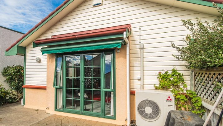 7B St Georges Gate, Whanganui Central