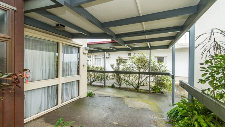 214C Wicksteed Street, Whanganui Central