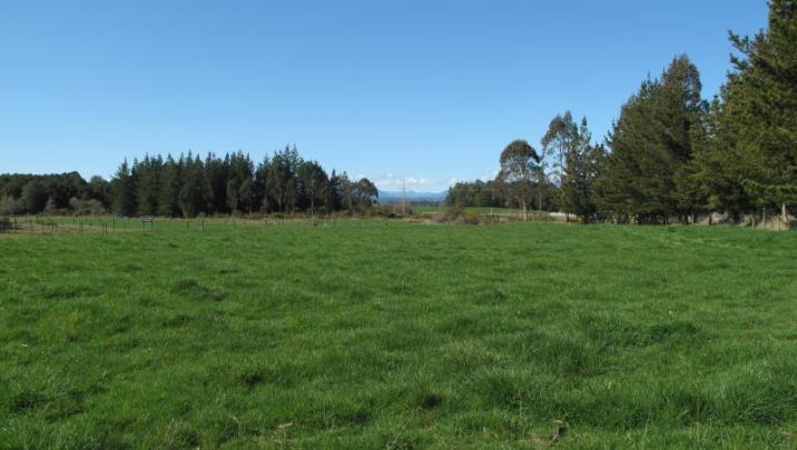 Lot 3 Atarau Road, Atarau