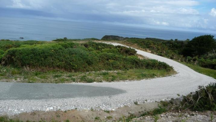 3 Kaipakati Point Rd, Pahautane