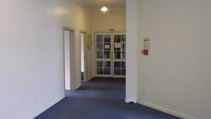 Suite 2 - 52 Victoria Avenue, Whanganui Central