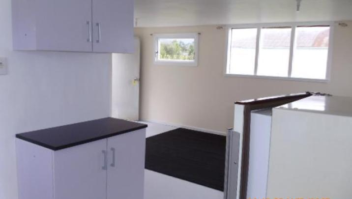Unit 1, 58 McGill St, Waimangaroa