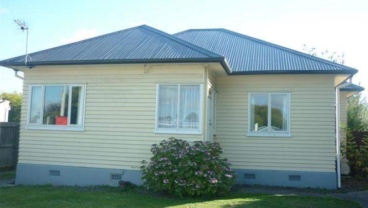 625 Ferry Road, Woolston