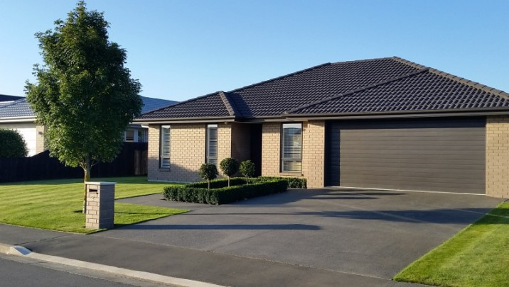 2 Orchard Grove, Netherby