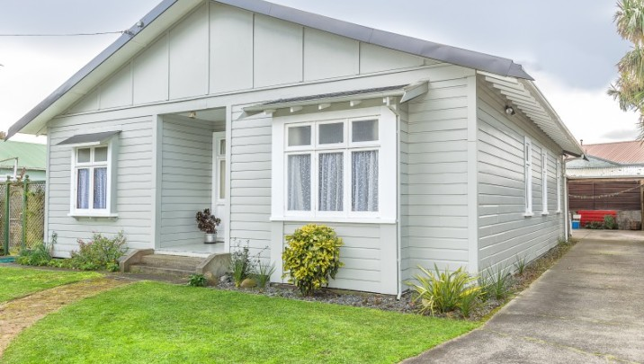 3 Cavell Place, Gonville