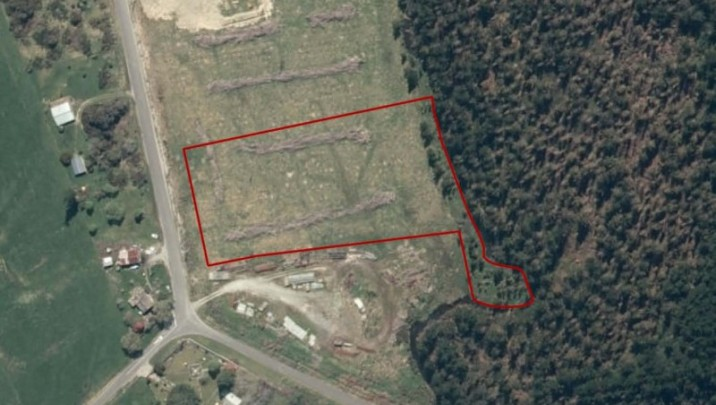 Lot 2 Blair Road, Kotuku