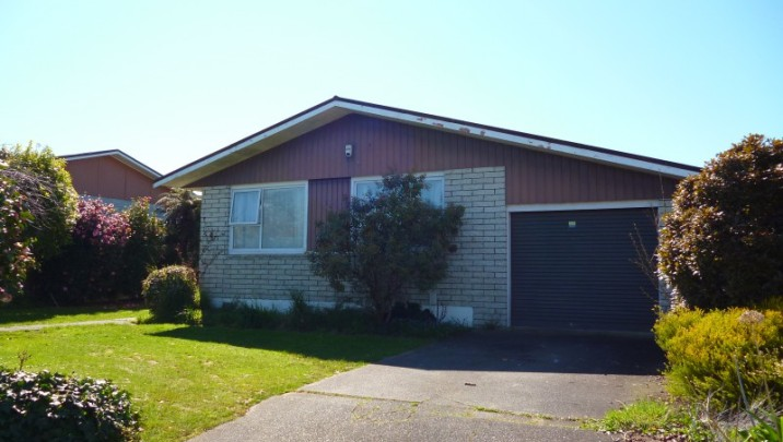 55 Kennedy Drive, Levin