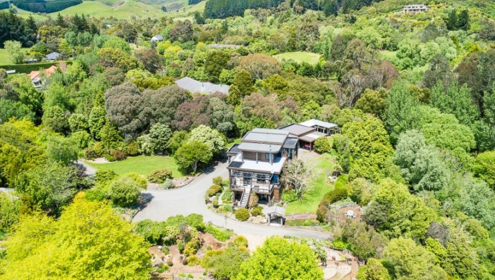 169 Moonshine Valley Road, Aokautere