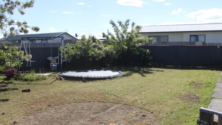 14A Holmes Place, Flaxmere