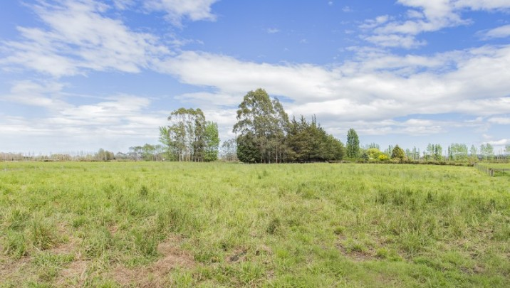 251 Bradleys Road, Ohoka
