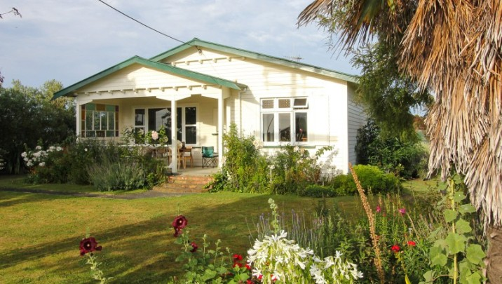 93 State Highway 3, Westmere