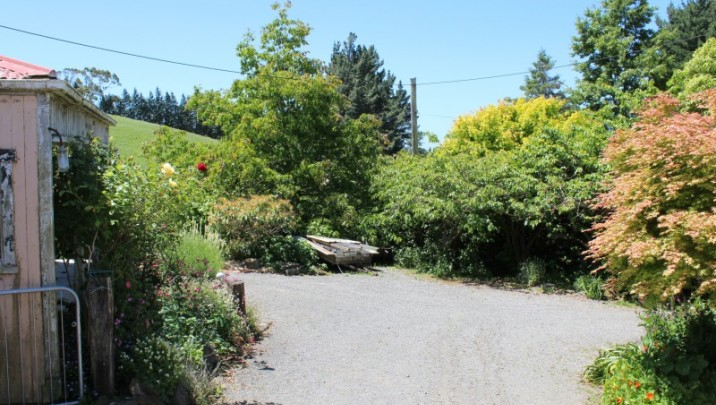 75640 State Highway 2, Norsewood