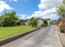 3 Clutha Place