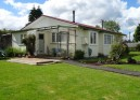 49 and 51 Owhango Road
